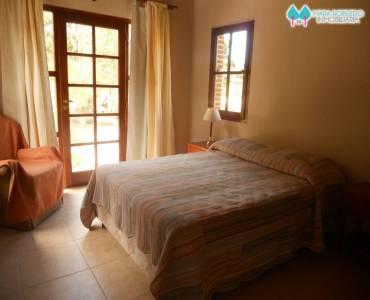 Valeria del Mar,Buenos Aires,Argentina,3 Bedrooms Bedrooms,2 BathroomsBathrooms,Casas,EL CANO ,5937