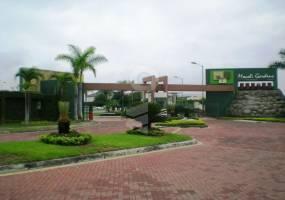 GUAYAQUIL,GUAYAS,Ecuador,4 Bedrooms Bedrooms,4 BathroomsBathrooms,Casas,AVE. SAMBORONDON KM 6.5,5941