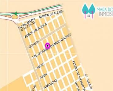 Valeria del Mar,Buenos Aires,Argentina,Lotes-Terrenos,MENDOZA ,5957