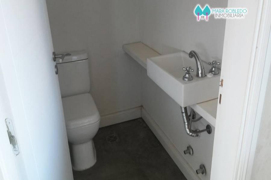 Costa Esmeralda,Buenos Aires,Argentina,4 Bedrooms Bedrooms,3 BathroomsBathrooms,Casas,ECUESTRE,5988