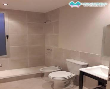 Costa Esmeralda,Buenos Aires,Argentina,3 Bedrooms Bedrooms,3 BathroomsBathrooms,Casas,GOLF 1 LOTE 55,6002