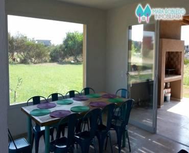 Costa Esmeralda,Buenos Aires,Argentina,4 Bedrooms Bedrooms,3 BathroomsBathrooms,Casas,GOLF 2 LOTE 518,6011
