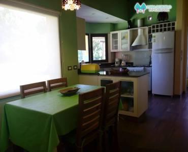 Costa Esmeralda,Buenos Aires,Argentina,3 Bedrooms Bedrooms,2 BathroomsBathrooms,Casas,6047