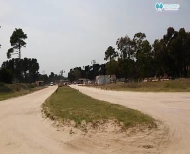 Costa Esmeralda,Buenos Aires,Argentina,Lotes-Terrenos,RESIDENCIAL 2 LOTE 59,6120