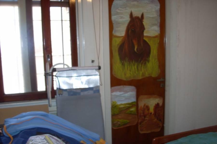 Caballito,Capital Federal,Argentina,2 Bedrooms Bedrooms,1 BañoBathrooms,Casas,MENDEZ DE ANDES ,6176
