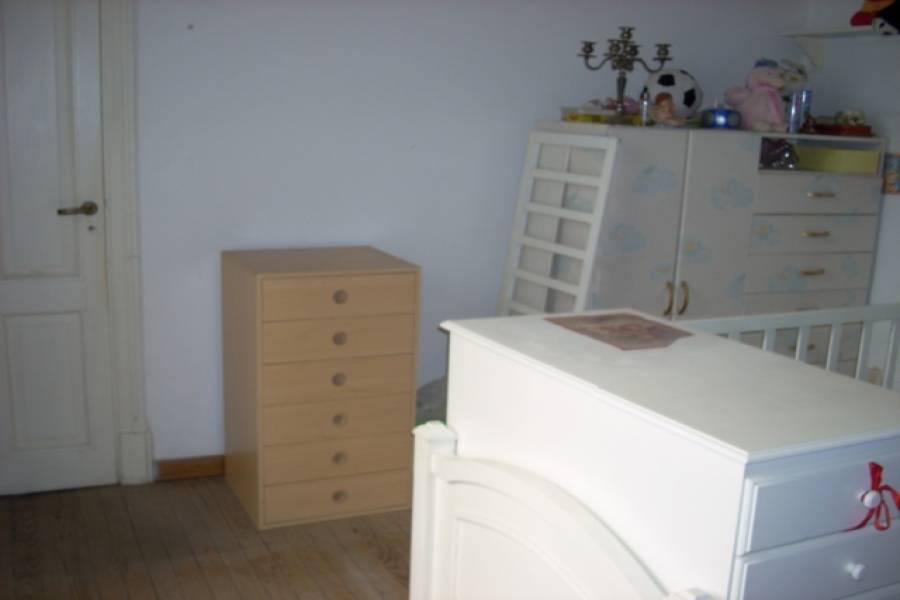 Flores,Capital Federal,Argentina,2 Bedrooms Bedrooms,1 BañoBathrooms,Casas,TANDIL,6187