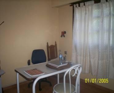 Villa Lugano,Capital Federal,Argentina,2 Bedrooms Bedrooms,1 BañoBathrooms,Casas,ECHEANDIA ,6193
