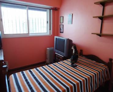 Floresta,Capital Federal,Argentina,2 Bedrooms Bedrooms,1 BañoBathrooms,Casas,AZUL,6212