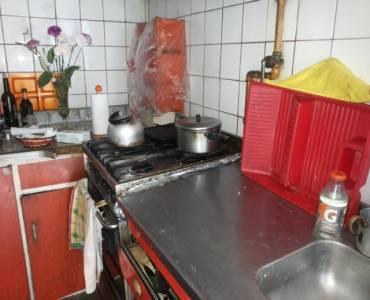 Boedo,Capital Federal,Argentina,2 Bedrooms Bedrooms,1 BañoBathrooms,Casas,MUÑIZ,6229