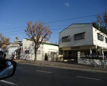 Parque Avellaneda,Capital Federal,Argentina,1 Dormitorio Bedrooms,1 BañoBathrooms,Casas,BRUIX,6231