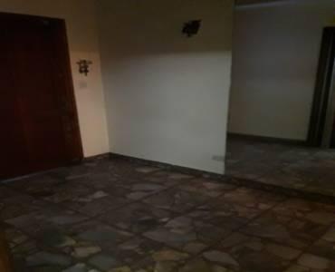 Flores,Capital Federal,Argentina,3 Bedrooms Bedrooms,2 BathroomsBathrooms,Casas,CAMACUÁ,6246
