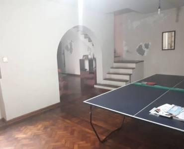 Flores,Capital Federal,Argentina,3 Bedrooms Bedrooms,2 BathroomsBathrooms,Casas,OLAYA,6249