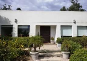 Punta del Este,Maldonado,Uruguay,3 Bedrooms Bedrooms,3 BathroomsBathrooms,Casas,6330
