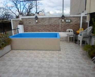 Parque Chacabuco,Capital Federal,Argentina,PH Tipo Casa,COBO ,6340