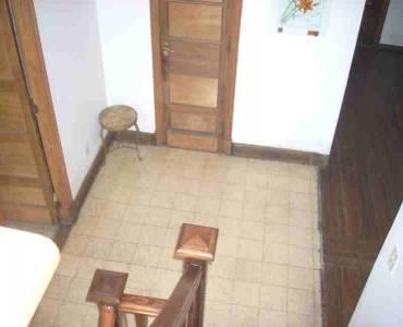 La Paternal,Capital Federal,Argentina,2 Bedrooms Bedrooms,1 BañoBathrooms,PH Tipo Casa,RODRIGUEZ,6341