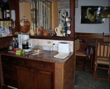 Caballito,Capital Federal,Argentina,2 Bedrooms Bedrooms,1 BañoBathrooms,PH Tipo Casa,MENDEZ DE ANDES ,6347
