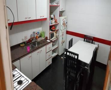 Flores,Capital Federal,Argentina,2 Bedrooms Bedrooms,1 BañoBathrooms,PH Tipo Casa,CONDARCO,6348