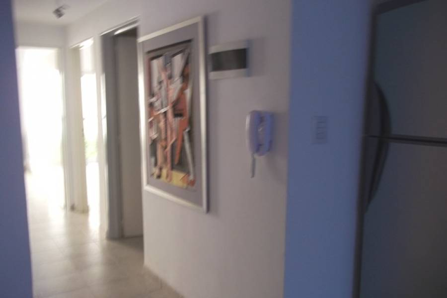 Caballito,Capital Federal,Argentina,2 Bedrooms Bedrooms,1 BañoBathrooms,PH Tipo Casa,DIAZ,6355
