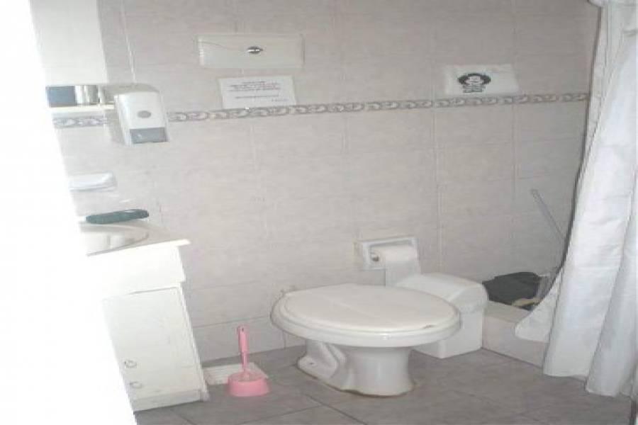 Almagro,Capital Federal,Argentina,3 Bedrooms Bedrooms,1 BañoBathrooms,PH Tipo Casa,DIAZ VELEZ ,6378