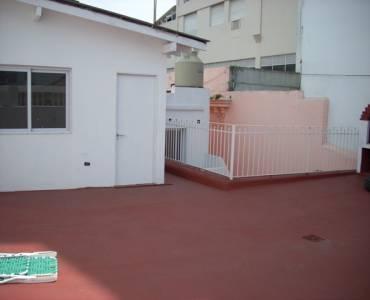Floresta,Capital Federal,Argentina,12 Bedrooms Bedrooms,1 BañoBathrooms,PH Tipo Casa,CHIVILCOY,6388
