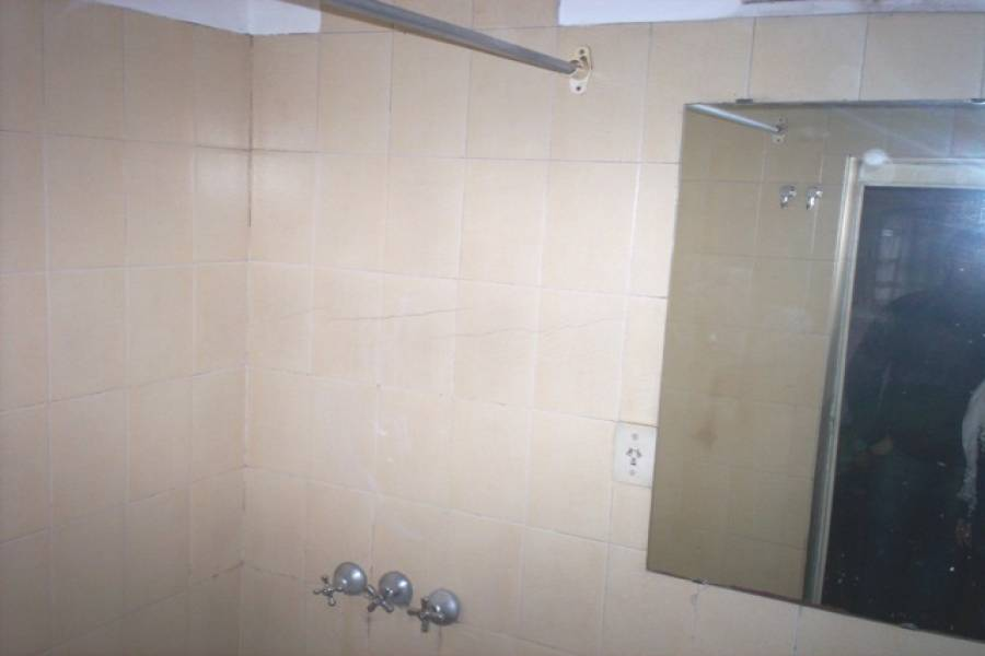 Caballito,Capital Federal,Argentina,2 Bedrooms Bedrooms,1 BañoBathrooms,PH Tipo Casa,GALICIA,6400