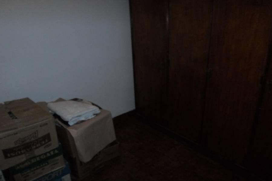 Flores,Capital Federal,Argentina,2 Bedrooms Bedrooms,1 BañoBathrooms,PH Tipo Casa,BACACAY,6415