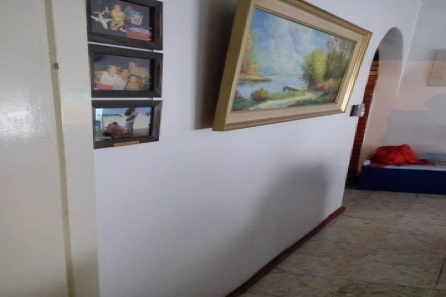 Floresta,Capital Federal,Argentina,2 Bedrooms Bedrooms,1 BañoBathrooms,PH Tipo Casa,PERGAMINO,6428