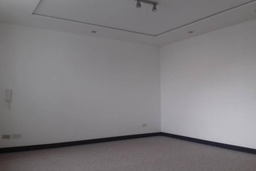 IMPERDIBLE! VER INFO...,2 Bedrooms Bedrooms,2 BathroomsBathrooms,Duplex-Triplex,Gonzalo Cordero,2,6498