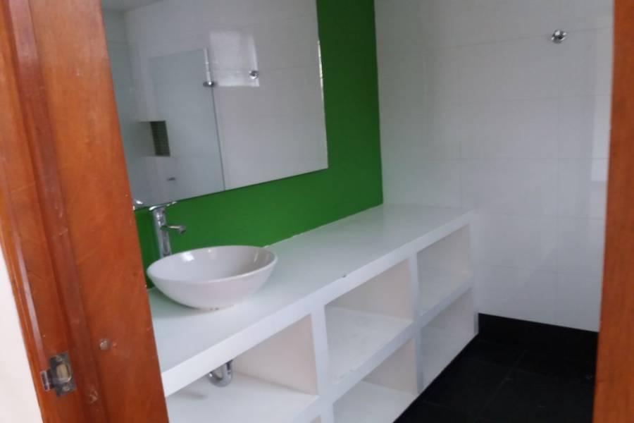 IMPERDIBLE! VER INFO...,3 Bedrooms Bedrooms,2 BathroomsBathrooms,Apartamentos,127a,6509