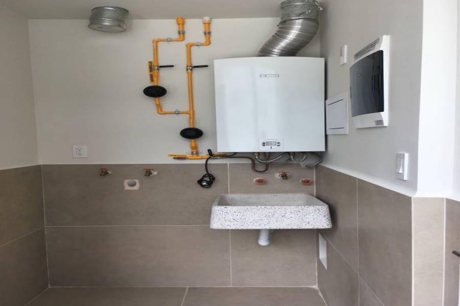 Miguel Hidalgo,Distrito Federal,Mexico,4 BathroomsBathrooms,Apartamentos,Lago Zurich,6536