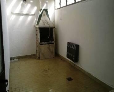 Flores,Capital Federal,Argentina,2 Bedrooms Bedrooms,1 BañoBathrooms,PH Tipo Casa,BUFANO,6552