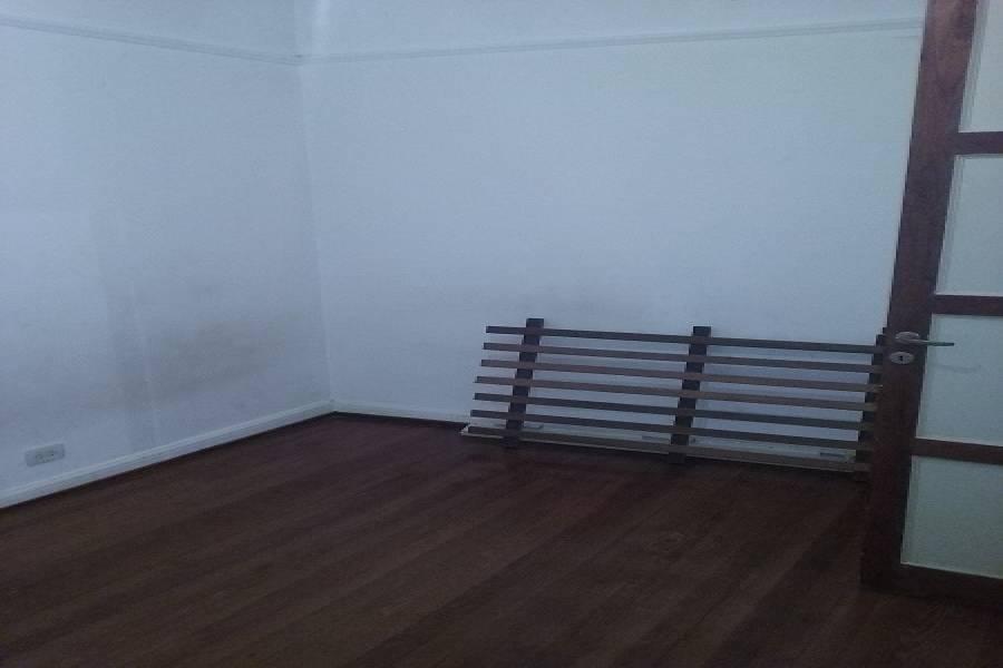 Caballito,Capital Federal,Argentina,2 Bedrooms Bedrooms,1 BañoBathrooms,PH Tipo Casa,ACOYTE,6554