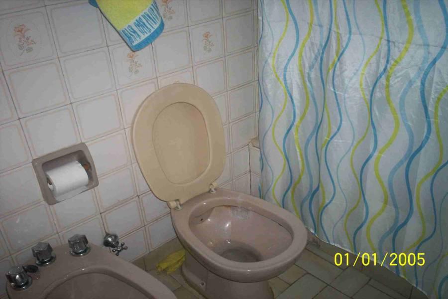 Flores,Capital Federal,Argentina,2 Bedrooms Bedrooms,1 BañoBathrooms,Apartamentos,CARABOBO,6578