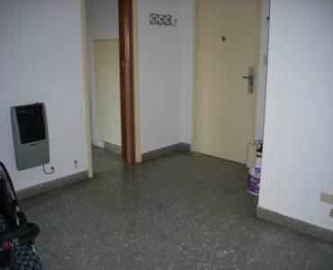 Flores,Capital Federal,Argentina,2 Bedrooms Bedrooms,1 BañoBathrooms,Apartamentos,JOSE BONIFACIO,6582