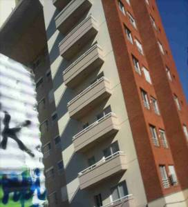 Almagro,Capital Federal,Argentina,2 Bedrooms Bedrooms,1 BañoBathrooms,Apartamentos,LEZICA,6594