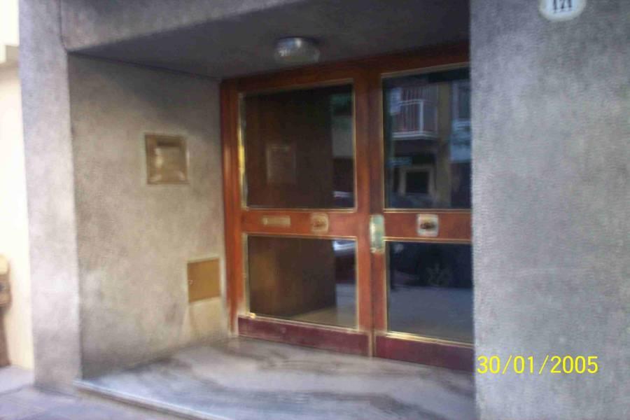 Flores,Capital Federal,Argentina,2 Bedrooms Bedrooms,1 BañoBathrooms,Apartamentos,BACACAY,6600