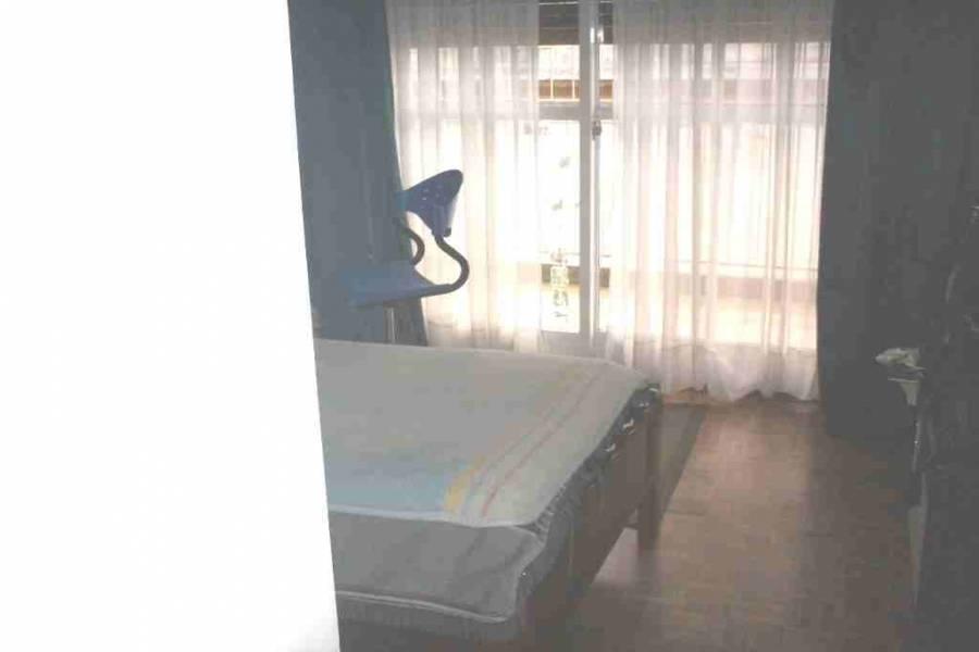 Flores,Capital Federal,Argentina,2 Bedrooms Bedrooms,1 BañoBathrooms,Apartamentos,GAVILAN ,6602