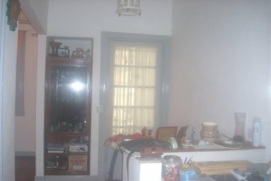 Villa Luro,Capital Federal,Argentina,2 Bedrooms Bedrooms,1 BañoBathrooms,Apartamentos,CAJARAVILLA,6617