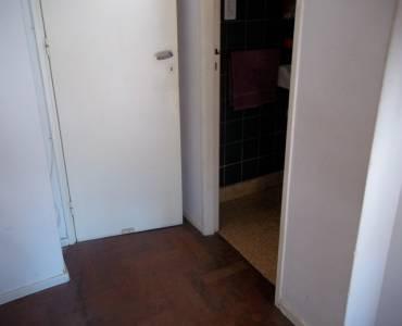 Caballito,Capital Federal,Argentina,2 Bedrooms Bedrooms,1 BañoBathrooms,Apartamentos,ROJAS ,6622