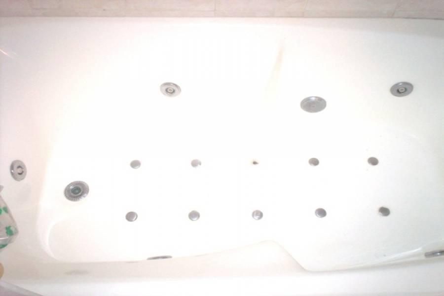 Recoleta,Capital Federal,Argentina,2 Bedrooms Bedrooms,1 BañoBathrooms,Apartamentos,SANTA FE,6636