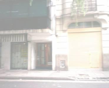 Capital Federal,Argentina,2 Bedrooms Bedrooms,1 BañoBathrooms,Apartamentos,BOULOGNE SUR ,6641