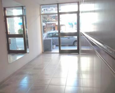 Centenario,Capital Federal,Argentina,2 Bedrooms Bedrooms,1 BañoBathrooms,Apartamentos,ANGEL GALLARDO,6659