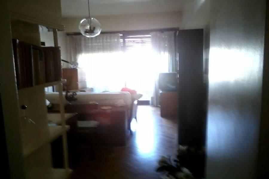 Caballito,Capital Federal,Argentina,2 Bedrooms Bedrooms,1 BañoBathrooms,Apartamentos,MUÑIZ,6667