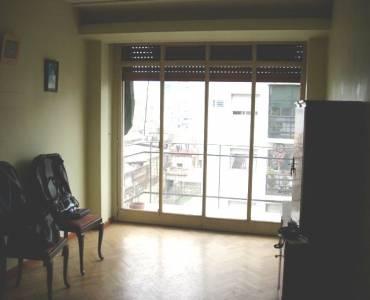 Caballito,Capital Federal,Argentina,2 Bedrooms Bedrooms,1 BañoBathrooms,Apartamentos,FRAGATA SARMIENTO,6701