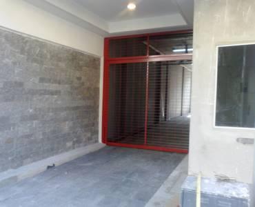 Caballito,Capital Federal,Argentina,2 Bedrooms Bedrooms,1 BañoBathrooms,Apartamentos,FELIPE VALLESE ,6705