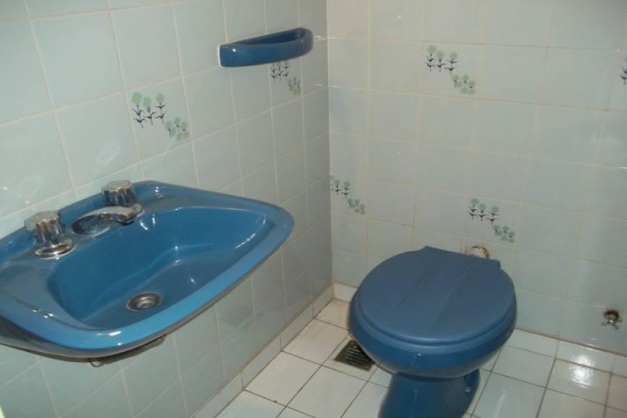 Caballito,Capital Federal,Argentina,2 Bedrooms Bedrooms,1 BañoBathrooms,Apartamentos,ESPINOSA,6715