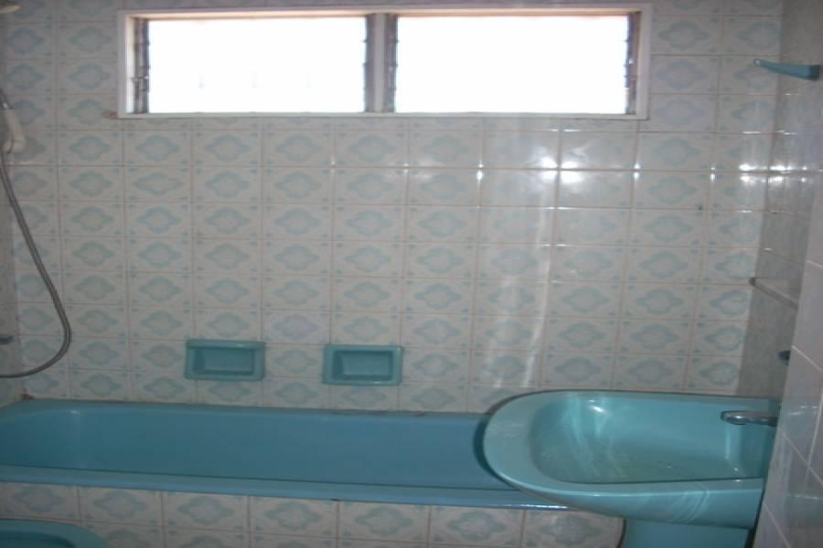 Caballito,Capital Federal,Argentina,2 Bedrooms Bedrooms,1 BañoBathrooms,Apartamentos,PUAN ,6725