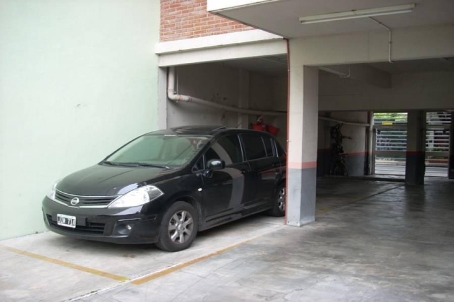 Caballito,Capital Federal,Argentina,2 Bedrooms Bedrooms,1 BañoBathrooms,Apartamentos,FRAGATA SARMIENTO,6736