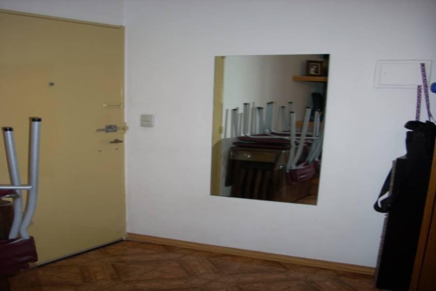 Caballito,Capital Federal,Argentina,2 Bedrooms Bedrooms,1 BañoBathrooms,Apartamentos,HORTIGERA,6739