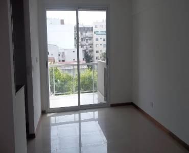 Flores,Capital Federal,Argentina,2 Bedrooms Bedrooms,1 BañoBathrooms,Apartamentos,DIRECTORIO,6760